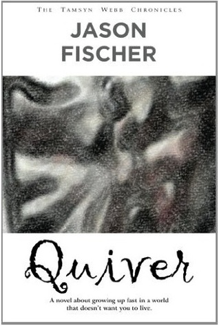 Quiver cover