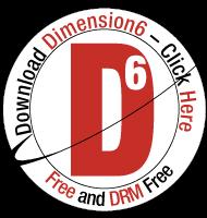 Dimension6